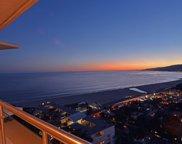 201     Ocean Avenue   1809P, Santa Monica image