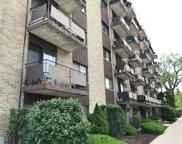 850 Des Plaines Avenue Unit #305, Forest Park image