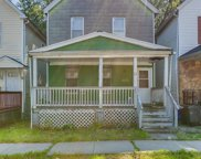 15 EDGERTON TER, East Orange City image