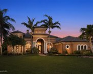 2883 Bellwind, Rockledge image