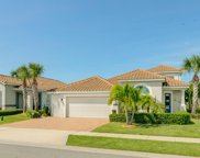 3620 Poseidon Way, Indialantic image