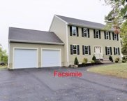 177 Grove St, East Bridgewater image