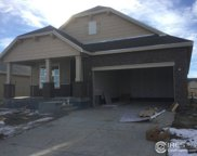 508 176th Ave, Broomfield image