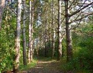 L24 Ox Trail Way, Middleton image
