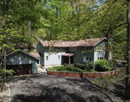 75 Mountain  Road, Clarkstown image