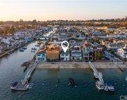 1504   S Bay Front, Newport Beach image