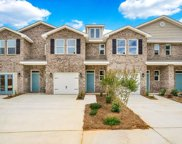 6753 Spaniel Drive Unit 110, Spanish Fort image