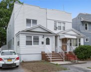 91-42 91st  Street, Woodhaven image