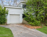 821 Northmoor Road, Lake Forest image