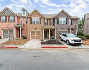 1424 Dolcetto Trace NW, Kennesaw image