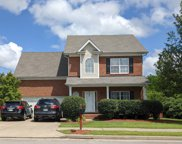 7416 Maggie Dr, Antioch image