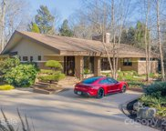 2827 Rothwood  Drive, Charlotte image