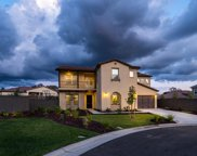4908  Frog Hollow Place, Rocklin image