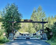 38 Fawnlilly Dr, McCall image