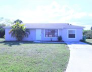 5088 Chaves Circle, Port Charlotte image