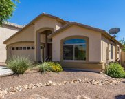 1323 W Hereford Drive, San Tan Valley image