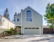 2952 Del Loma Dr, Campbell image