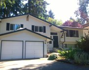 21228 Shell Valley Rd, Edmonds image