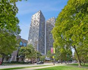 345 West Fullerton Parkway Unit 1406, Chicago image
