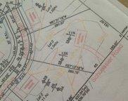 11461 Grants Ridge Drive Unit 3, Evansville image