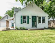 121 E North St, Deforest image