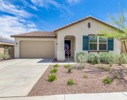 14925 S 180th Avenue, Goodyear image