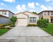 111 NW 42nd Way, Deerfield Beach image
