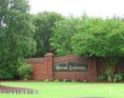 176 Long Leaf Drive, Wallace image