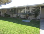 1640 Glenview Rd., M12-#76i, Seal Beach image