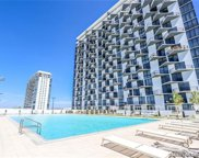 5252 Nw 85th Ave Unit #1602, Doral image
