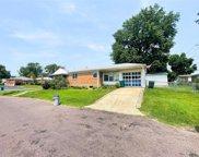 5026 Danbury  Avenue, St Louis image