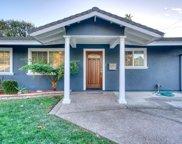 4774 Parkwest Dr, San Jose image