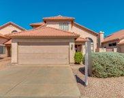 4142 E Mountain Sage Drive, Phoenix image