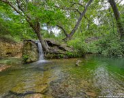 550 Plainview Rd, Wimberley image