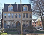 4318 Maryland  Avenue Unit #A4, St Louis image