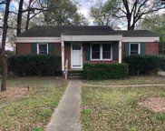 1103 Northland Drive, Cayce image