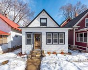 3311 15th Avenue S, Minneapolis image