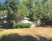 2003 Shadow Ridge Drive, Arlington image