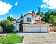 648 Harwinton Court, Vacaville image