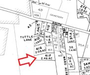 Tuttle Lane, Bridgton image