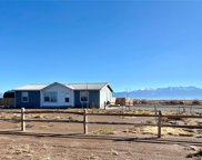 810 County Road 110, Mosca image