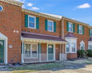640 Creekside Court, South Chesapeake image