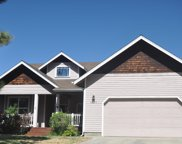63070 Casey  Place, Bend image