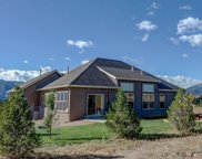 8590 Cameron Meadow Circle, Salida image