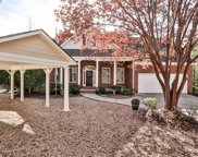 6361 Chesla Drive, Gainesville image