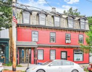 149 Main  Street, Cold Spring image