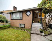 6615 Knight Street, Vancouver image
