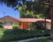 15845 Del Prado Drive, Hacienda Heights image