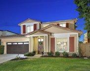 17998     Aguamiel Rd, Rancho Bernardo/4S Ranch/Santaluz/Crosby Estates image