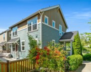 3019 SW Juneau Street, Seattle image